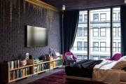 Фото 3 50 идей оформления спальни по фен-шуй: правила и советы