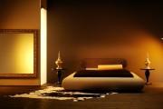 Фото 21 50 идей оформления спальни по фен-шуй: правила и советы
