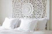 Фото 2 50 идей оформления спальни по фен-шуй: правила и советы