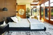 Фото 8 50 идей оформления спальни по фен-шуй: правила и советы
