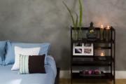 Фото 6 50 идей оформления спальни по фен-шуй: правила и советы