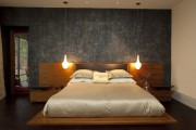 Фото 23 50 идей оформления спальни по фен-шуй: правила и советы