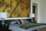 Фото 5 50 идей оформления спальни по фен-шуй: правила и советы