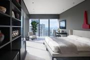 Фото 24 50 идей оформления спальни по фен-шуй: правила и советы