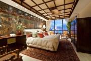 Фото 27 50 идей оформления спальни по фен-шуй: правила и советы
