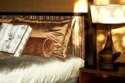 Фото 29 50 идей оформления спальни по фен-шуй: правила и советы