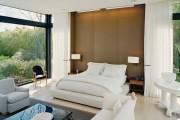 Фото 11 50 идей оформления спальни по фен-шуй: правила и советы