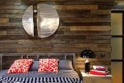 Фото 13 50 идей оформления спальни по фен-шуй: правила и советы