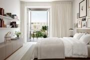 Фото 16 50 идей оформления спальни по фен-шуй: правила и советы