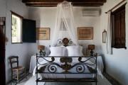 Фото 18 50 идей оформления спальни по фен-шуй: правила и советы