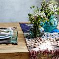 Рукоделие для дома своими руками: 120+ фотоидей для создания роскошного декора, советы и мастер-классы фото