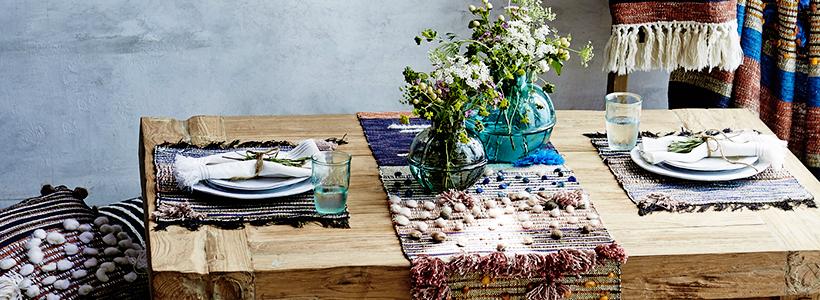 Рукоделие для дома своими руками: 120+ фотоидей для создания роскошного декора, советы и мастер-классы