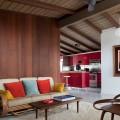 Девять важных аспектов жизни или зоны в квартире по фен-шуй фото