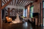 Фото 3 Девять важных аспектов жизни или зоны в квартире по фен-шуй