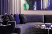 Фото 16 Девять важных аспектов жизни или зоны в квартире по фен-шуй
