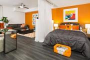Фото 1 Девять важных аспектов жизни или зоны в квартире по фен-шуй