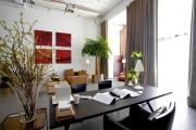 Фото 17 Девять важных аспектов жизни или зоны в квартире по фен-шуй