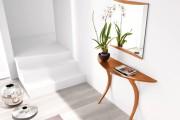Фото 1 75+ идей мебели для прихожей в современном стиле (фото)