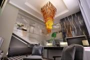 Фото 3 Двусветная гостиная: 5 советов по оформлению от дизайн-студии