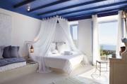 Фото 5 60 идей балок на потолке: современное решение для интерьера