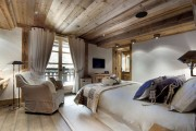 Фото 19 60 идей балок на потолке: современное решение для интерьера