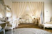Фото 10 55 идей стиля барокко в интерьере и советы по оформлению
