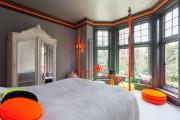 Фото 12 55 идей стиля барокко в интерьере и советы по оформлению