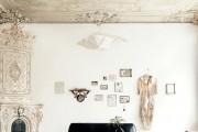 Фото 15 55 идей стиля барокко в интерьере и советы по оформлению