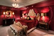 Фото 4 55 идей стиля барокко в интерьере и советы по оформлению
