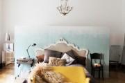 Фото 6 55 идей стиля барокко в интерьере и советы по оформлению