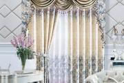 Фото 25 55 идей стиля барокко в интерьере и советы по оформлению