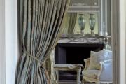 Фото 28 55 идей стиля барокко в интерьере и советы по оформлению