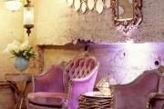 Фото 32 55 идей стиля барокко в интерьере и советы по оформлению