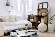 Фото 29 80+ идей дизайна интерьера белой гостиной: в каких стилях уместен?