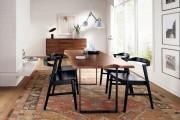 Фото 11 75 идей дизайна столовой: обедаем с удовольствием
