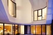 Фото 3 55 идей двухэтажных домов: фото, проекты, чертежи, варианты планировки