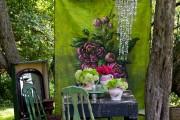 Фото 17 60 идей гобеленов в интерьере: стильное украшение стены