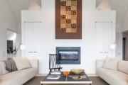 Фото 9 60 идей гобеленов в интерьере: стильное украшение стены