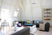 Фото 28 60 идей гобеленов в интерьере: стильное украшение стены