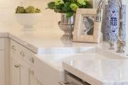Фото 8 55 Лучших идей дизайна маленькой кухни: стиль, эргономичность и уют