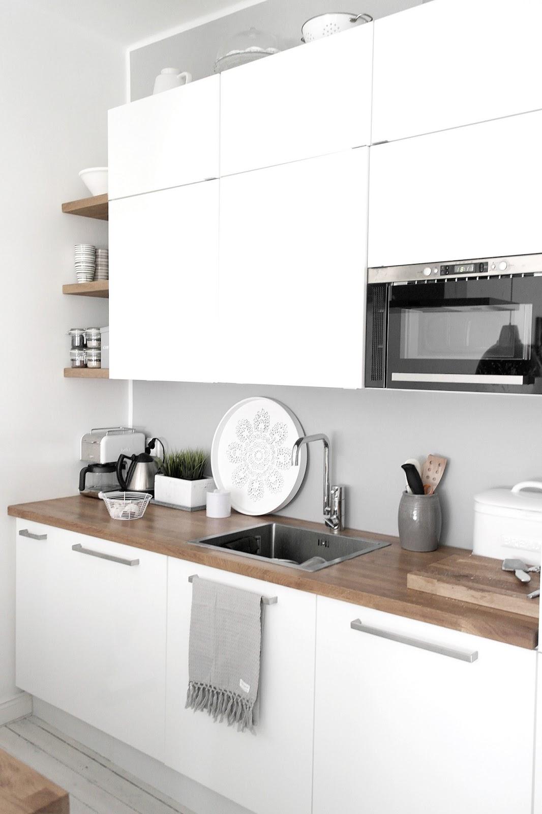 55 - In cucina con pippo de agostini ...