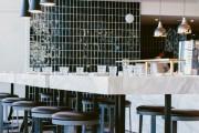 Фото 11 65 идей интерьера кафе – шаг навстречу общественному признанию