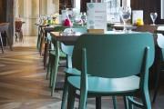 Фото 15 65 идей интерьера кафе – шаг навстречу общественному признанию
