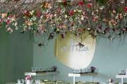 Фото 27 65 идей интерьера кафе – шаг навстречу общественному признанию