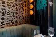 Фото 30 65 идей интерьера кафе – шаг навстречу общественному признанию