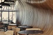 Фото 31 65 идей интерьера кафе – шаг навстречу общественному признанию
