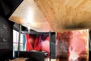 Фото 33 65 идей интерьера кафе – шаг навстречу общественному признанию