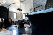 Фото 36 65 идей интерьера кафе – шаг навстречу общественному признанию