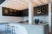 Фото 41 65 идей интерьера кафе – шаг навстречу общественному признанию