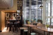 Фото 42 65 идей интерьера кафе – шаг навстречу общественному признанию